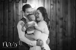 Wedding-B&A 795.jpg