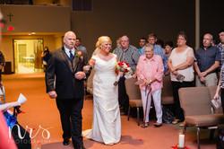 Wedding-A&J 359.jpg