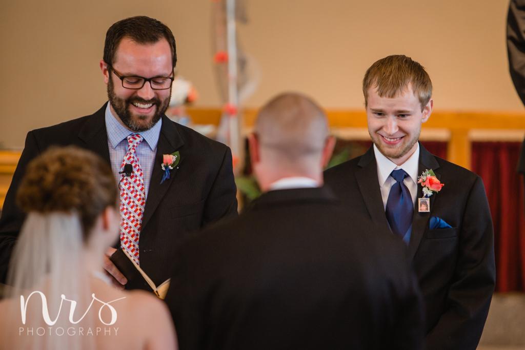 Wedding-SM 717.jpg