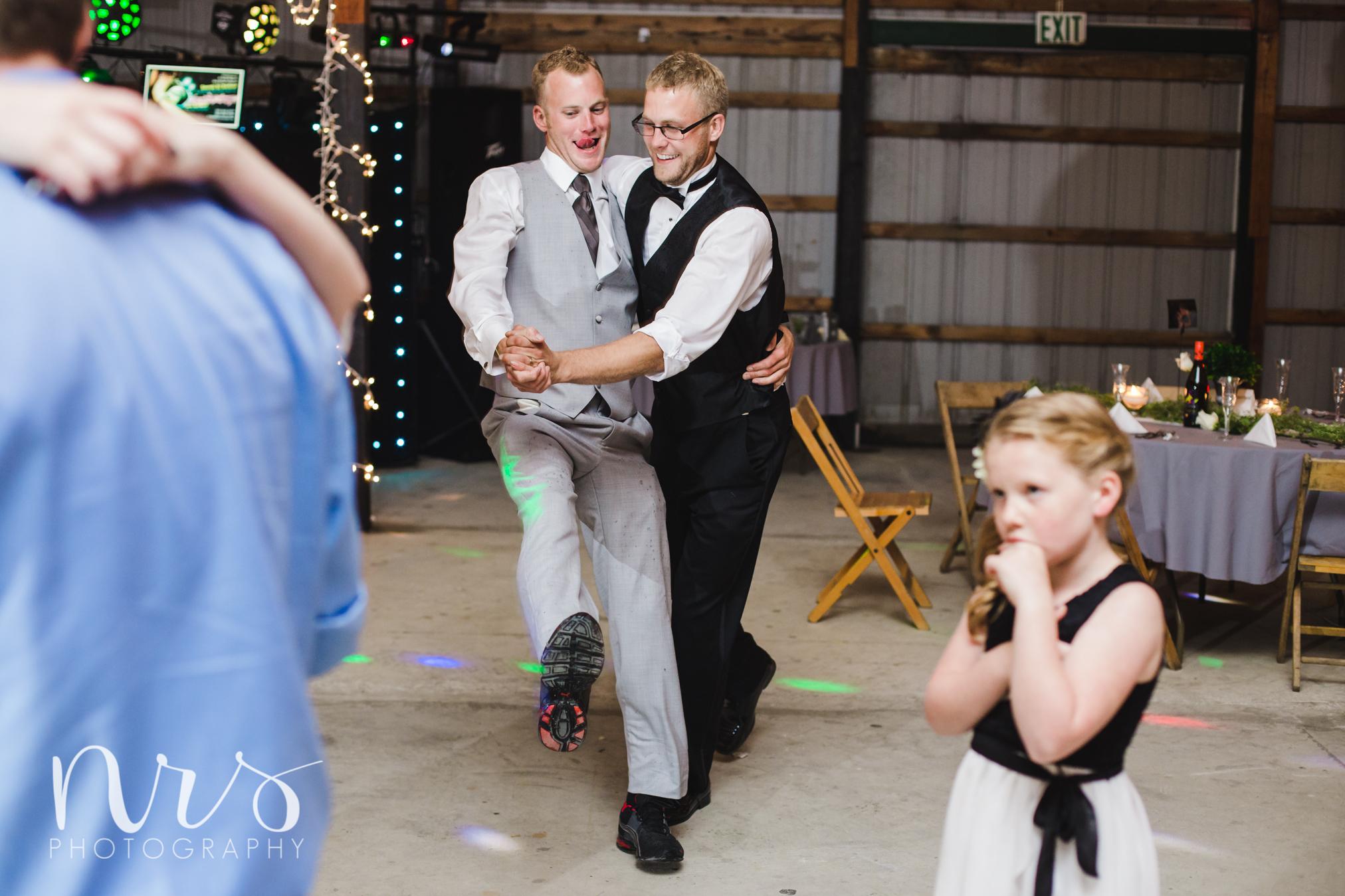 Wedding-Ashley&Bousche 1231.jpg