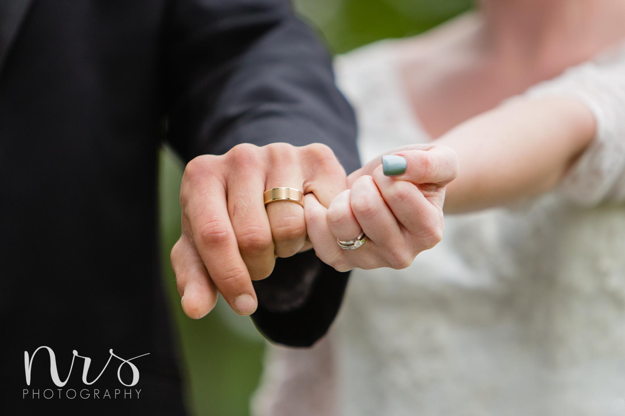 Wedding-Ashley&Bousche 730.jpg