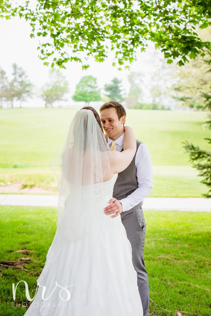 Wedding-B&A 175.jpg