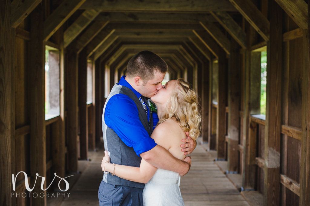 Wedding-D&J 258.jpg