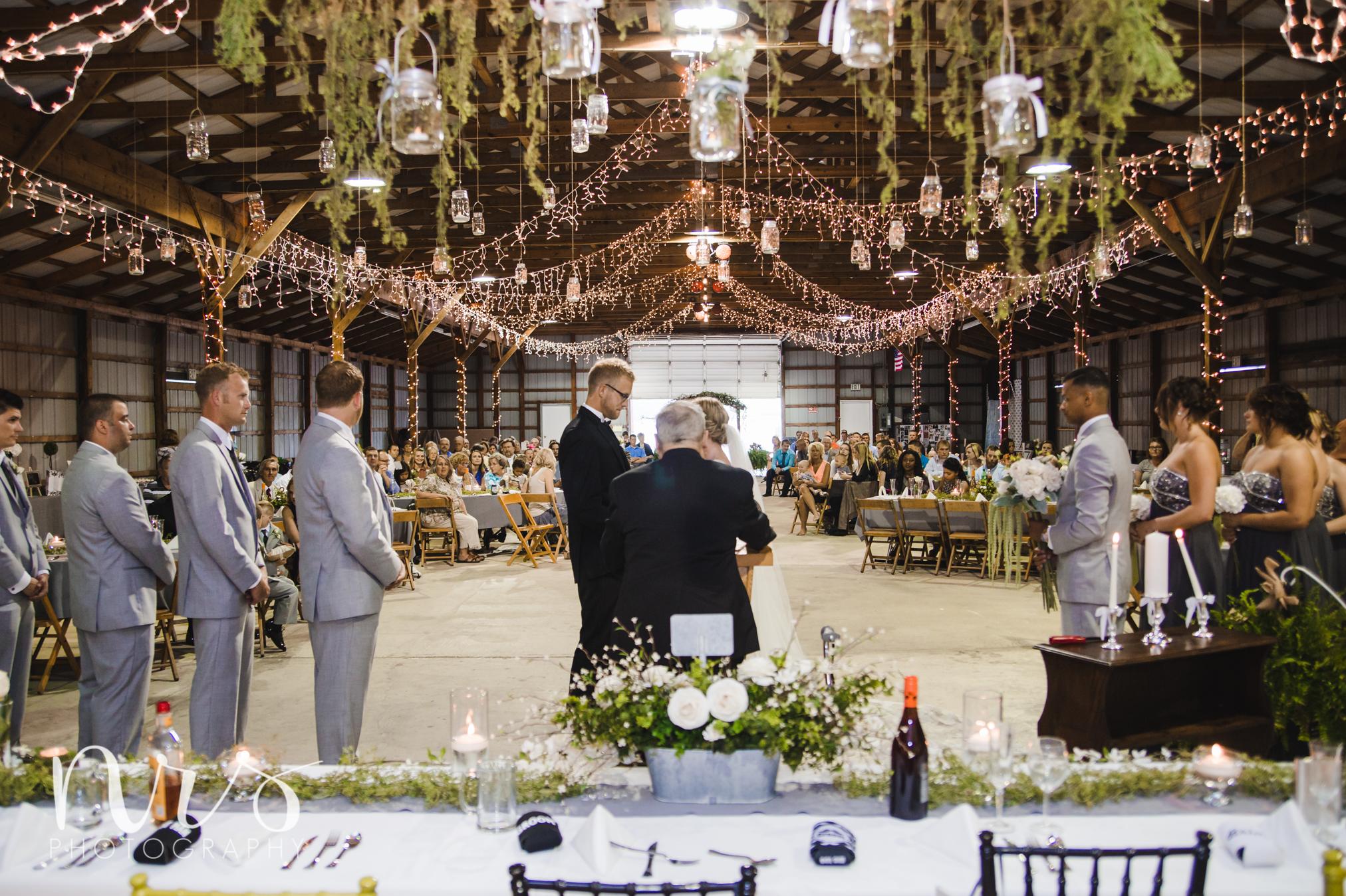 Wedding-Ashley&Bousche 484.jpg