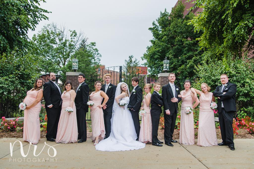 Wedding-R&K 891.jpg