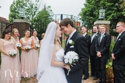 Wedding-R&K 877.jpg