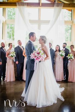 Wedding-J&K 281.jpg