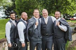 Wedding-J&K 188.jpg