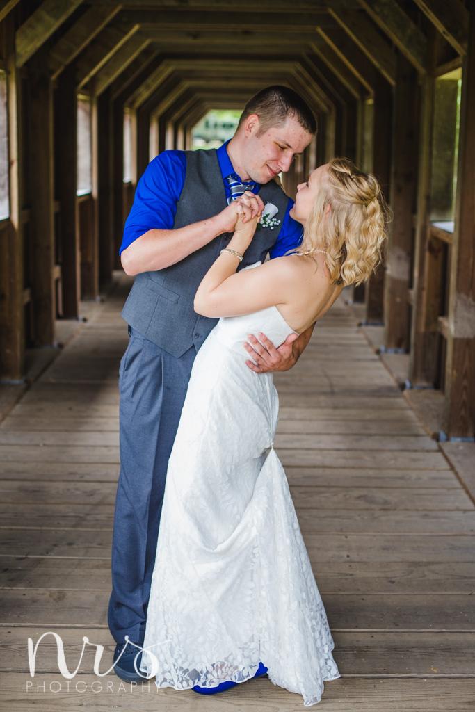 Wedding-D&J 262.jpg