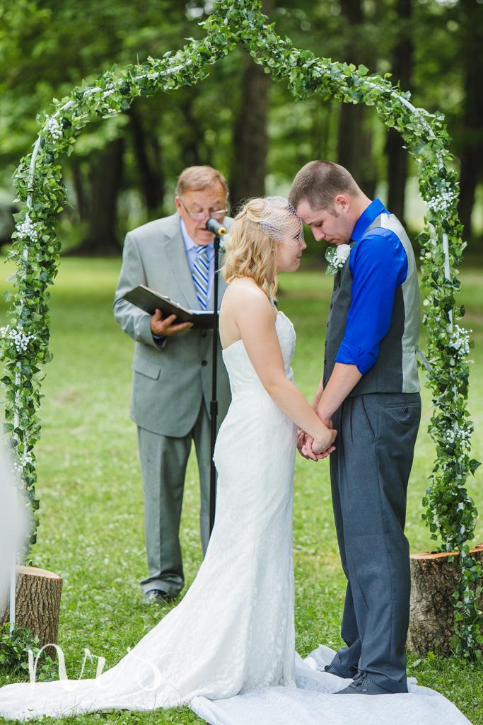 Wedding-D&J 545.jpg
