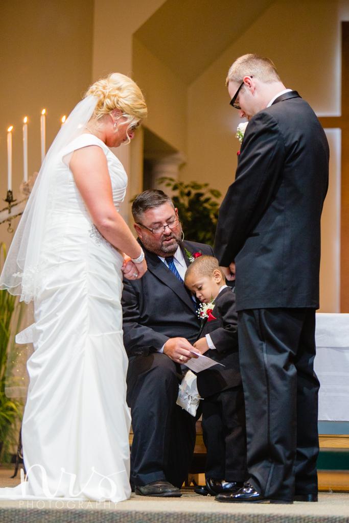 Wedding-A&J 469.jpg