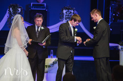 Wedding-R&K 524.jpg