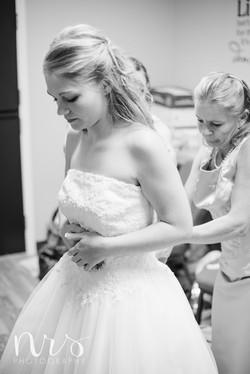 Wedding-R&K 138.jpg