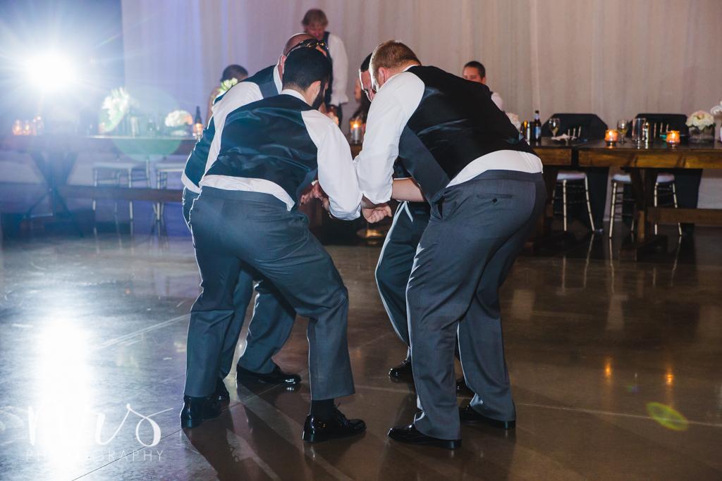 Wedding-J&K 950.jpg