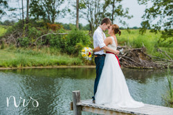 Wedding-Ruwe 153.jpg
