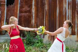 Wedding-Ruwe 374.jpg