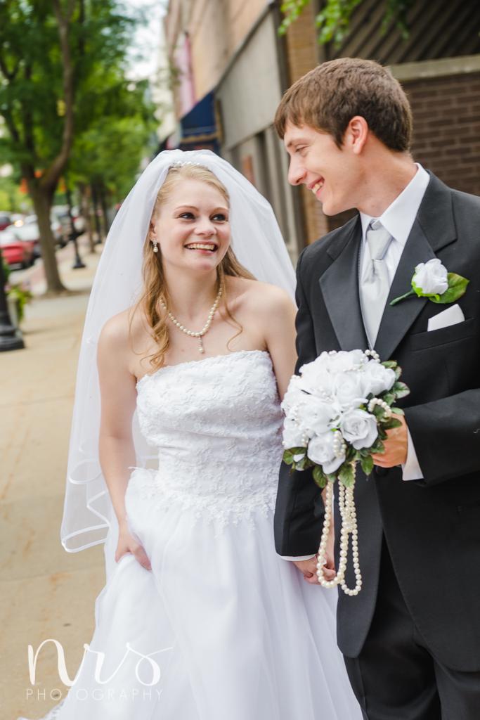 Wedding-R&K 802.jpg