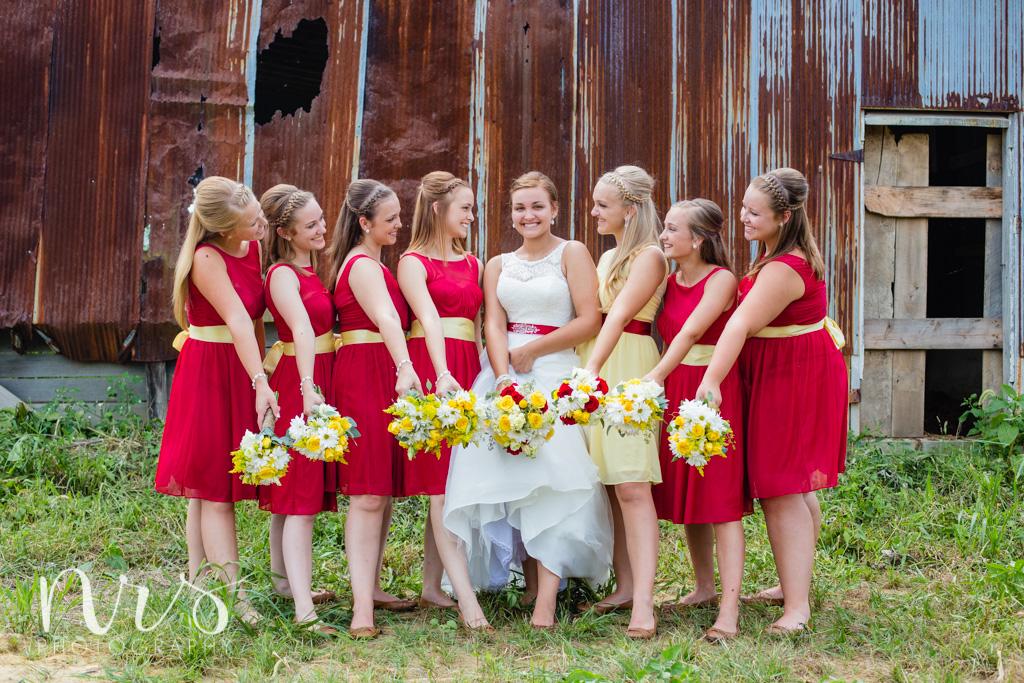 Wedding-Ruwe 332.jpg