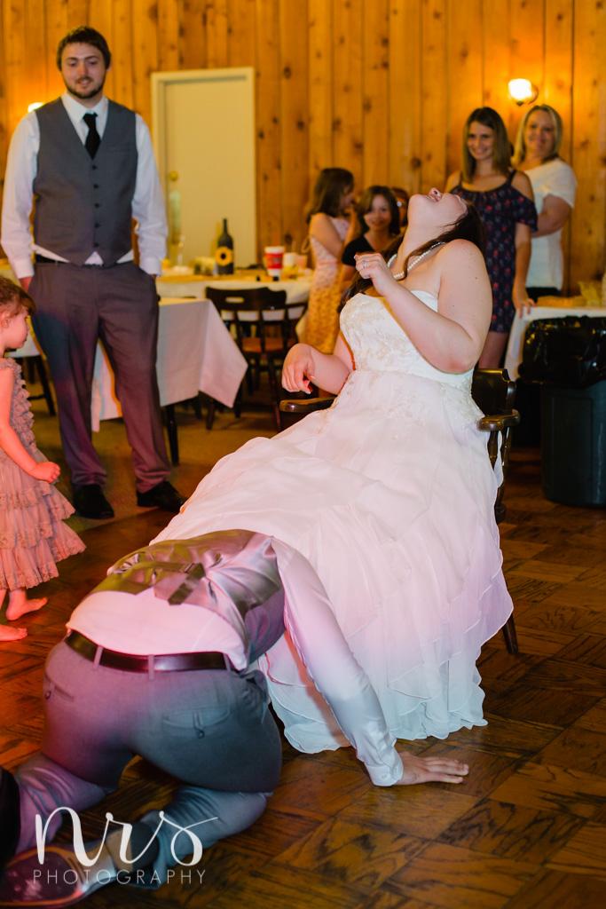 Wedding-B&A 1031.jpg