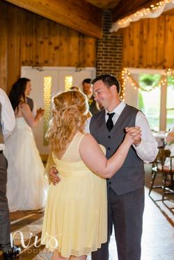 Wedding-B&A 947.jpg