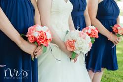 Wedding-SM 588.jpg