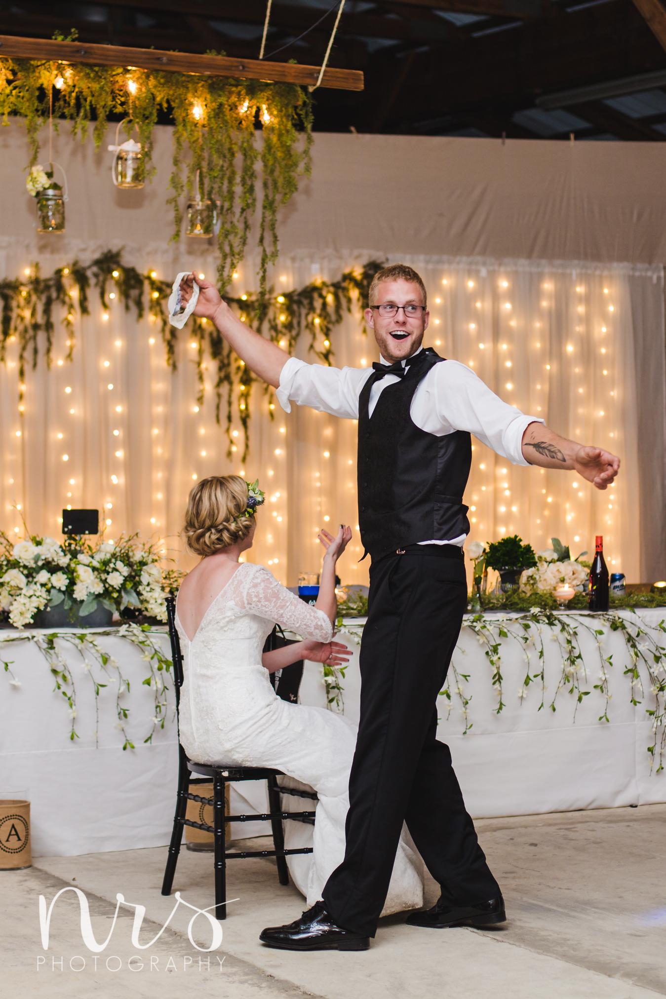 wedding-ashley&bousche 1125b.jpg