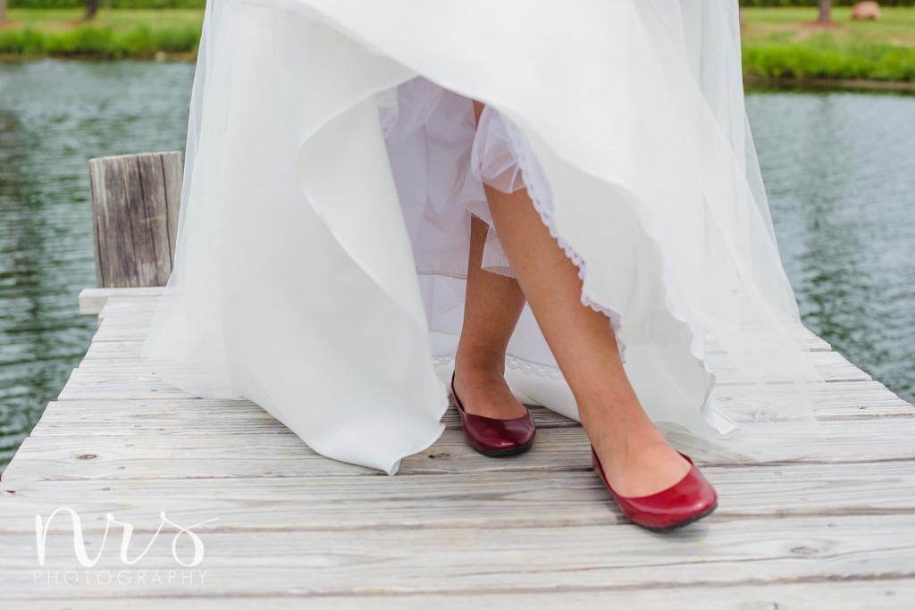 Wedding-Ruwe 275.jpg