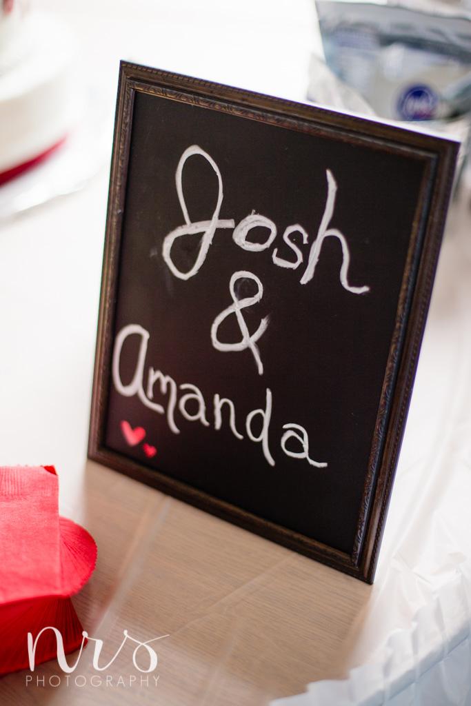 Wedding-Ruwe 529.jpg