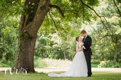 Wedding-SM 353.jpg