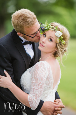 Wedding-Ashley&Bousche 756.jpg