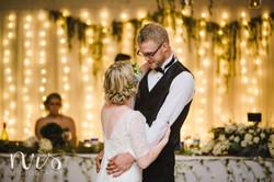 Wedding-Ashley&Bousche 1005.jpg