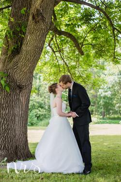 Wedding-SM 303.jpg