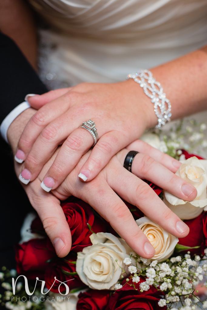 Wedding-A&J 713.jpg
