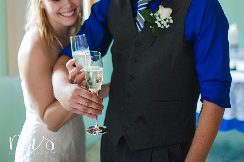 Wedding-D&J 931.jpg