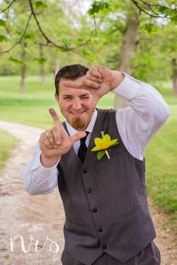 Wedding-B&A 432.jpg