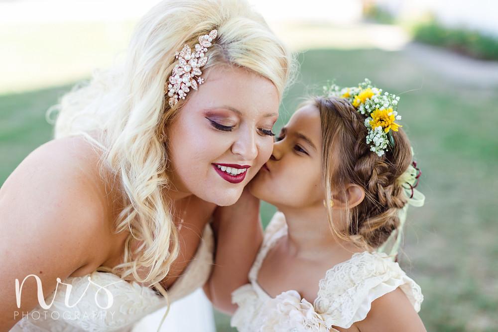 Hudson Farm Wedding,