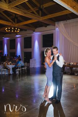 Wedding-J&K 910.jpg
