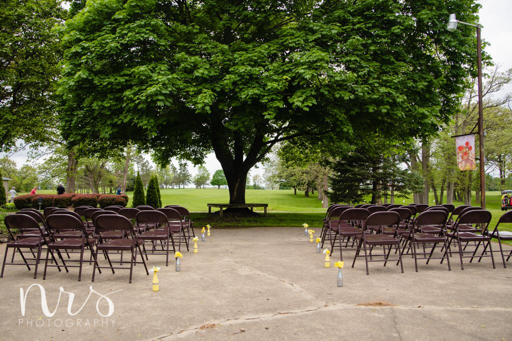Wedding-B&A 056.jpg