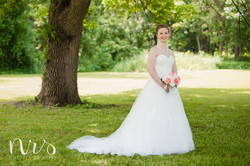 Wedding-SM 429.jpg