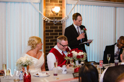 Wedding-A&J 887.jpg