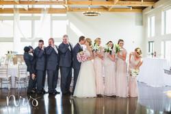 Wedding-J&K 311.jpg