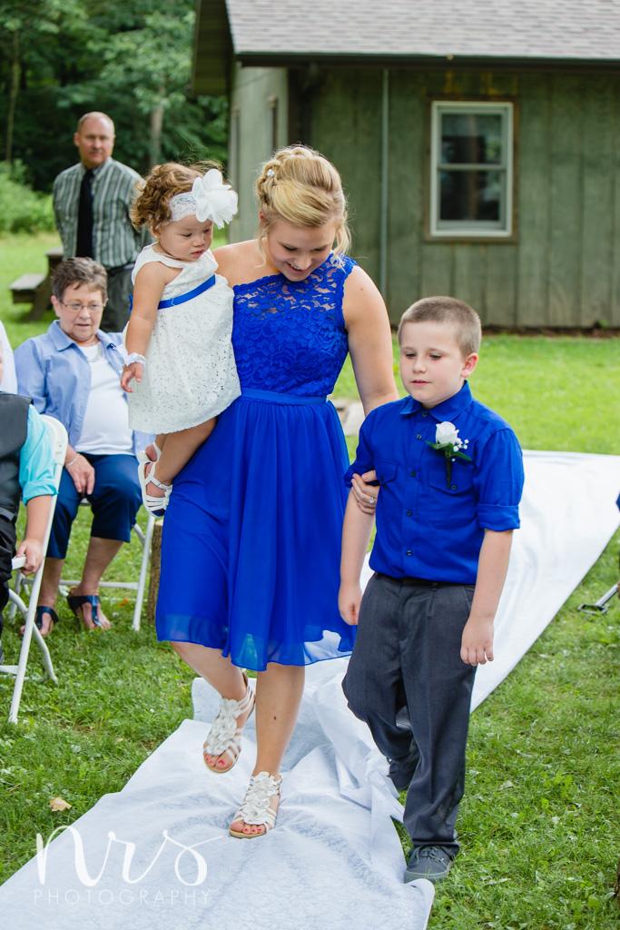 Wedding-D&J 443.jpg