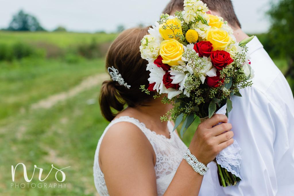 Wedding-Ruwe 238.jpg