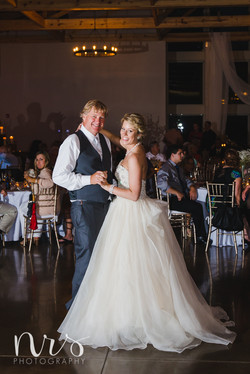 Wedding-J&K 892.jpg