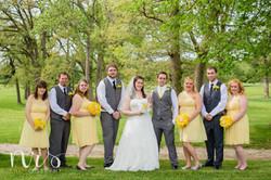 Wedding-B&A 478.jpg