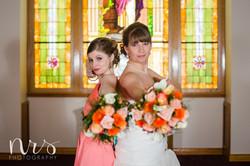 Wedding-J&E 344.jpg