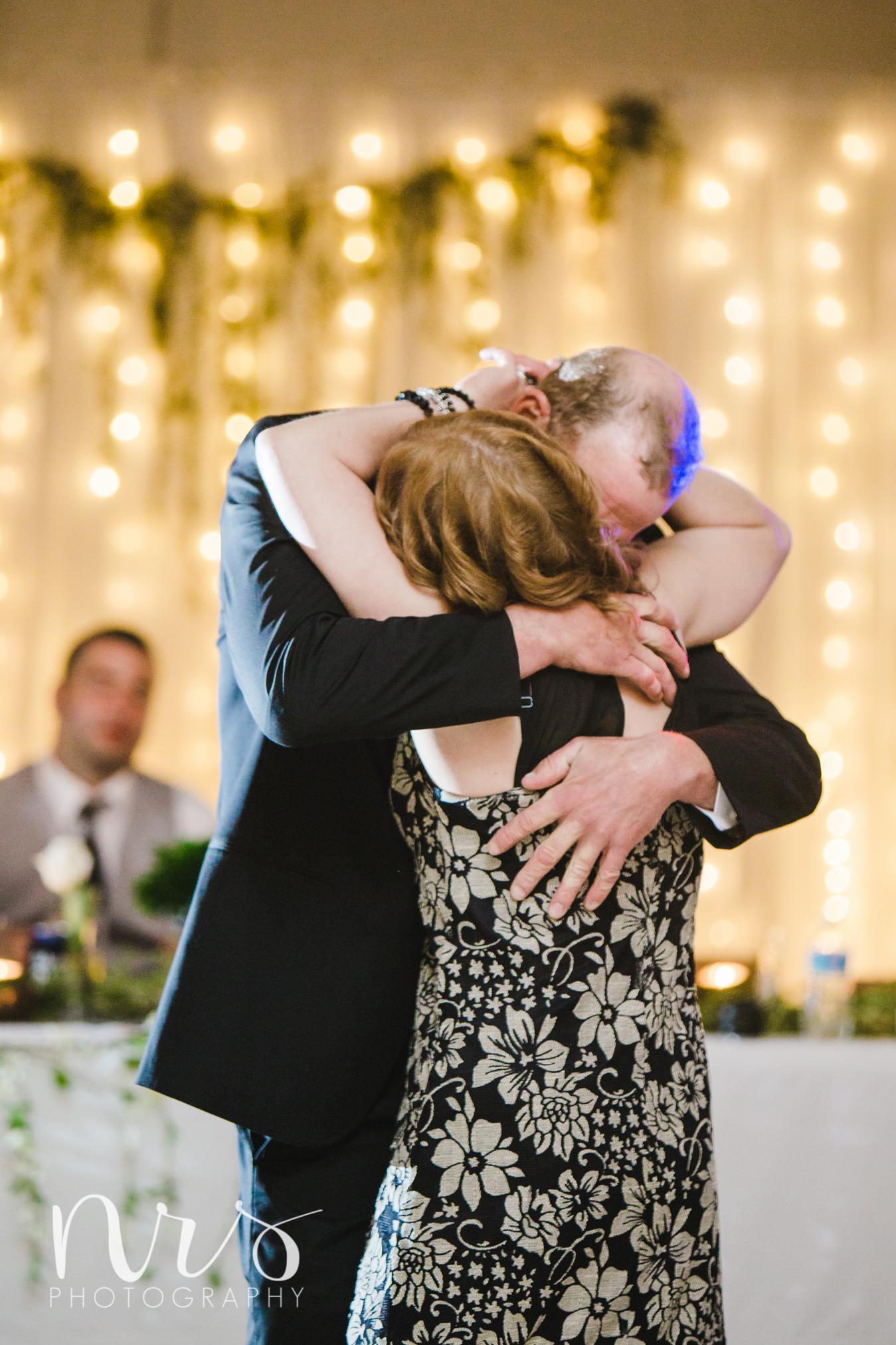 Wedding-Ashley&Bousche 1016.jpg