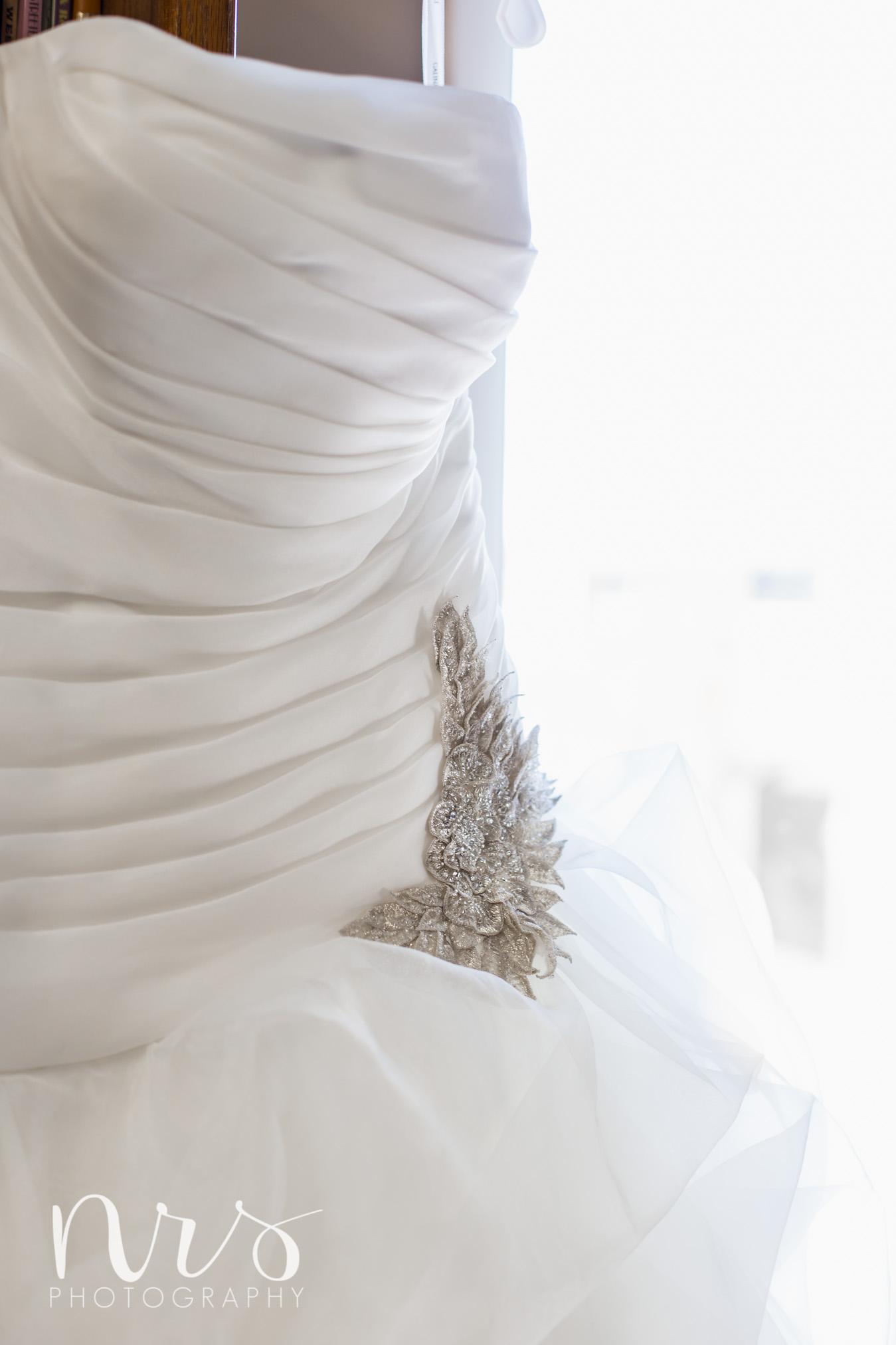 Wedding-J&E 019.jpg
