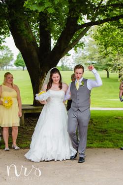 Wedding-B&A 622.jpg