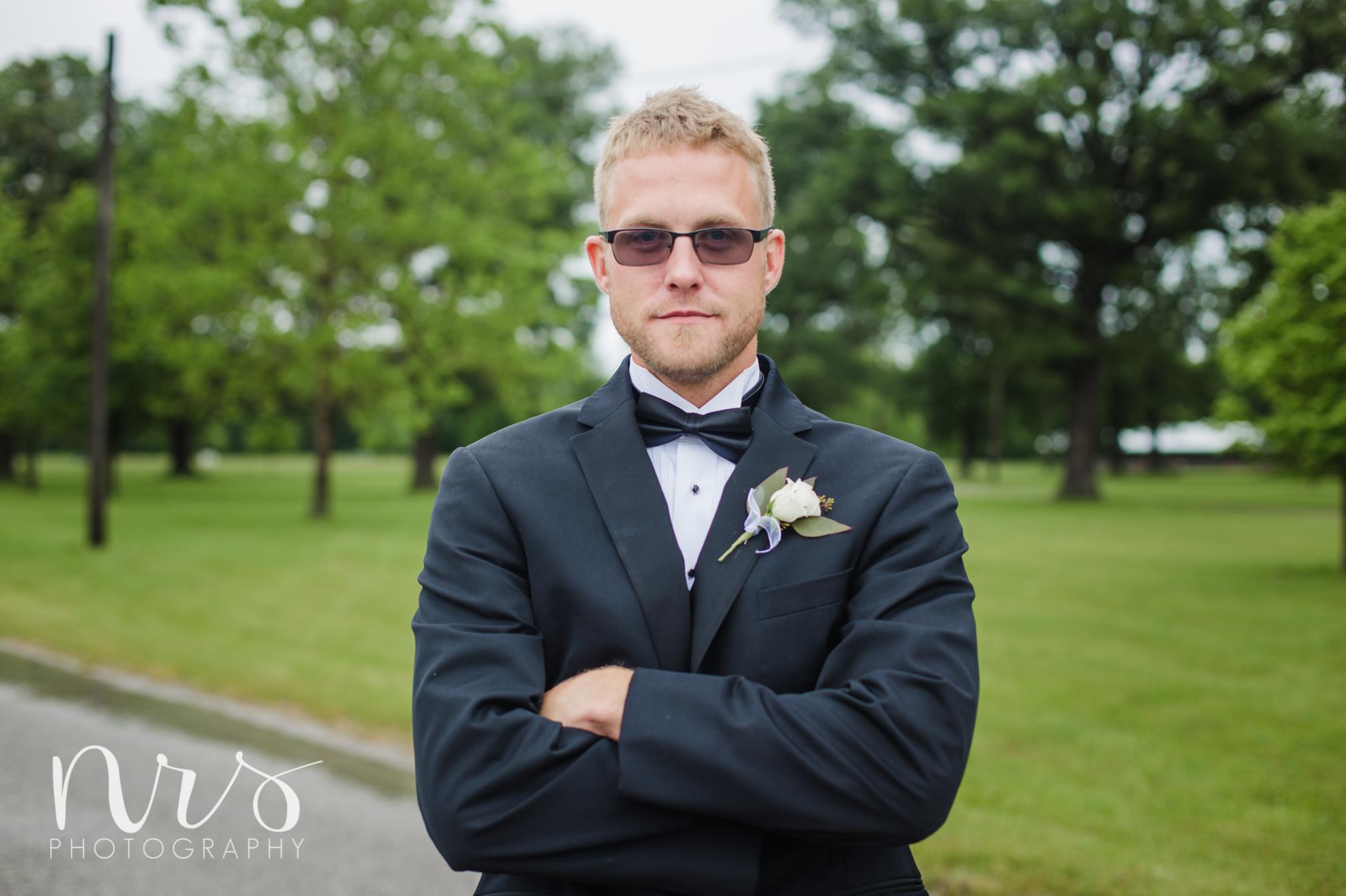 Wedding-Ashley&Bousche 650.jpg